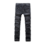 Pologize™ Starius Jeans