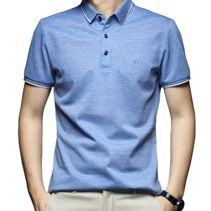 Pologize™ Summer Polo Shirt
