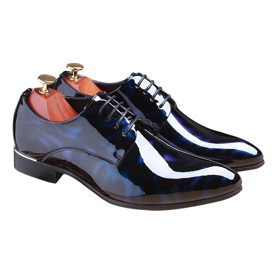 Pologize™ Alessio Shoes