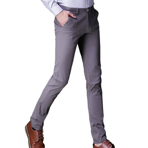 Pologize™ Stylish Business Pants