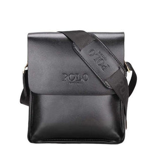 Pologize™ Polo Crossbody