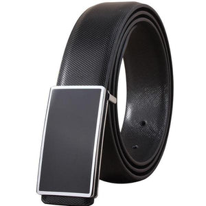 Pologize™ Buckle Belt