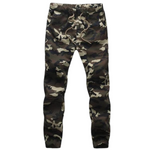 Pologize™ Military Harem Pants