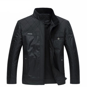 Pologize™ Thick Padded Jacket