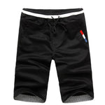 Pologize™ Men's Beach Shorts