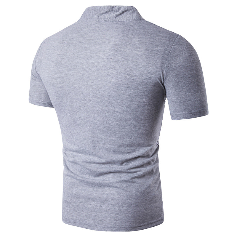 Pologize™ Casual T-Shirt