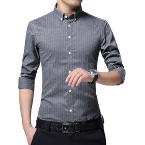 Pologize™ Businessman Shirt