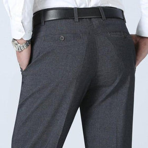 Pologize™ High Quality Business Pants