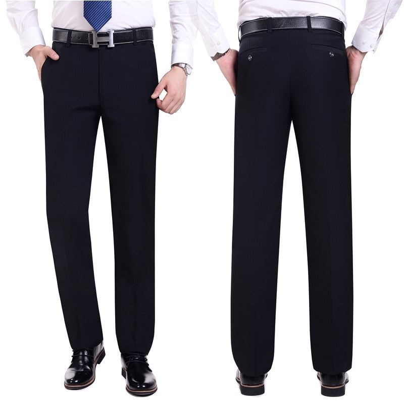 Pologize™ Quality Business Pants