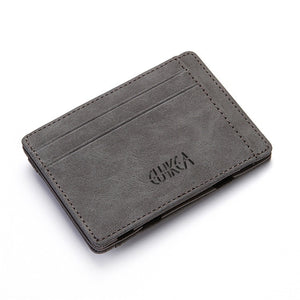 Pologize™ Casual Wallet