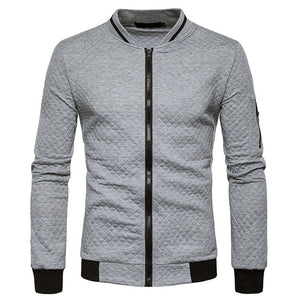Pologize™ Casual Autumn Jacket