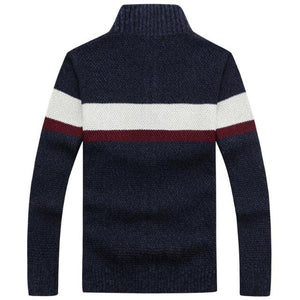 Pologize™ Casual Cardigan Sweater