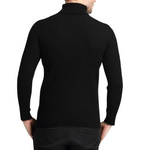 Pologize™ Cashmere Turtleneck Sweater