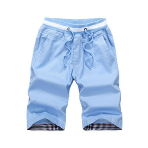Pologize™ Summer Sailor Shorts