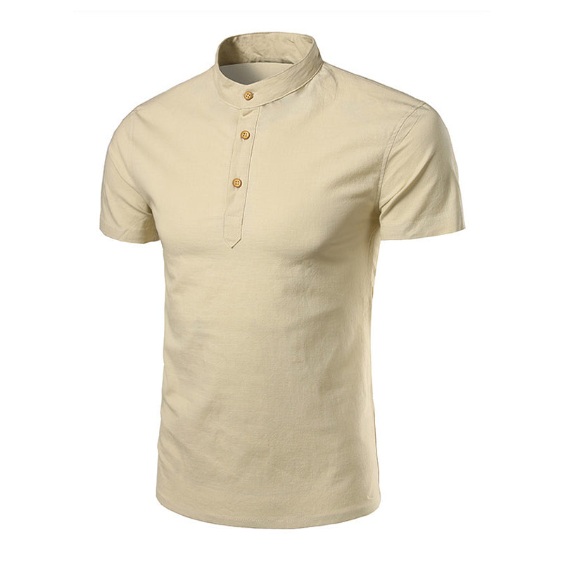 Pologize™ New Style Polo Shirt