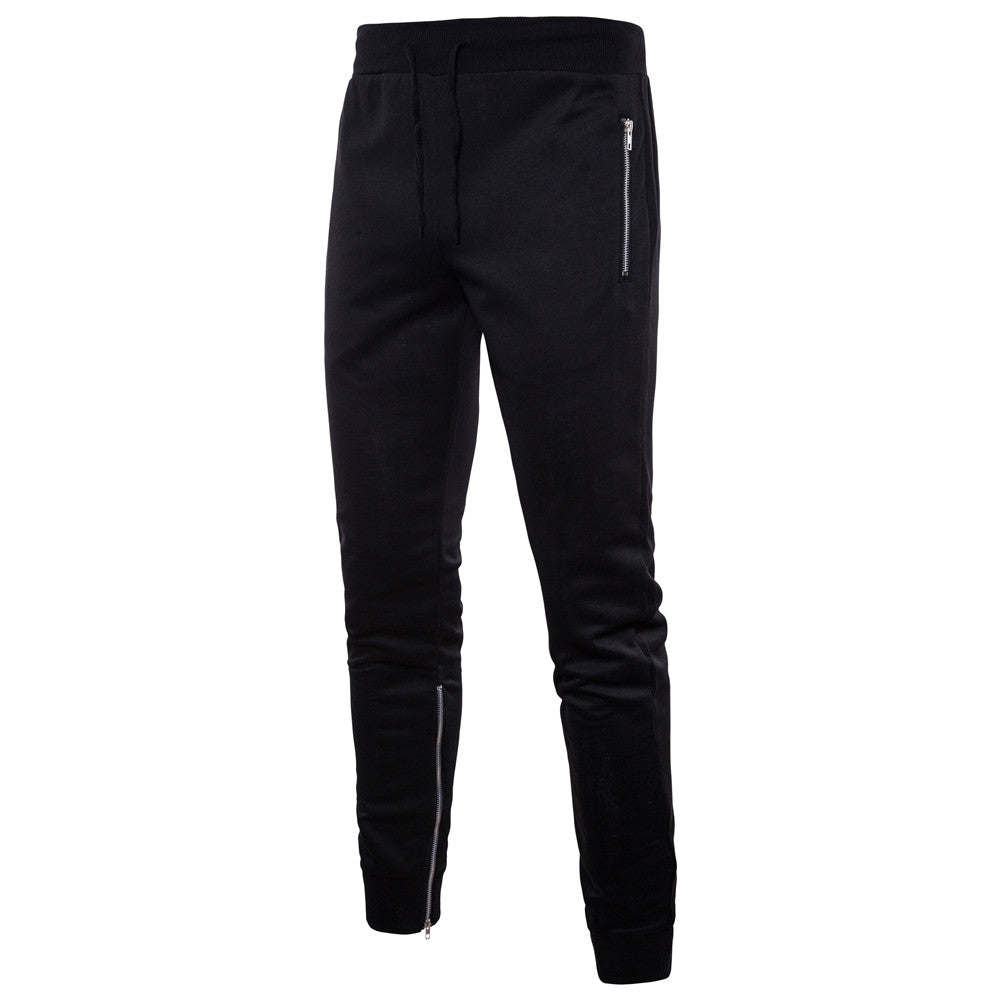 Pologize™ Casual Comfortable Pants