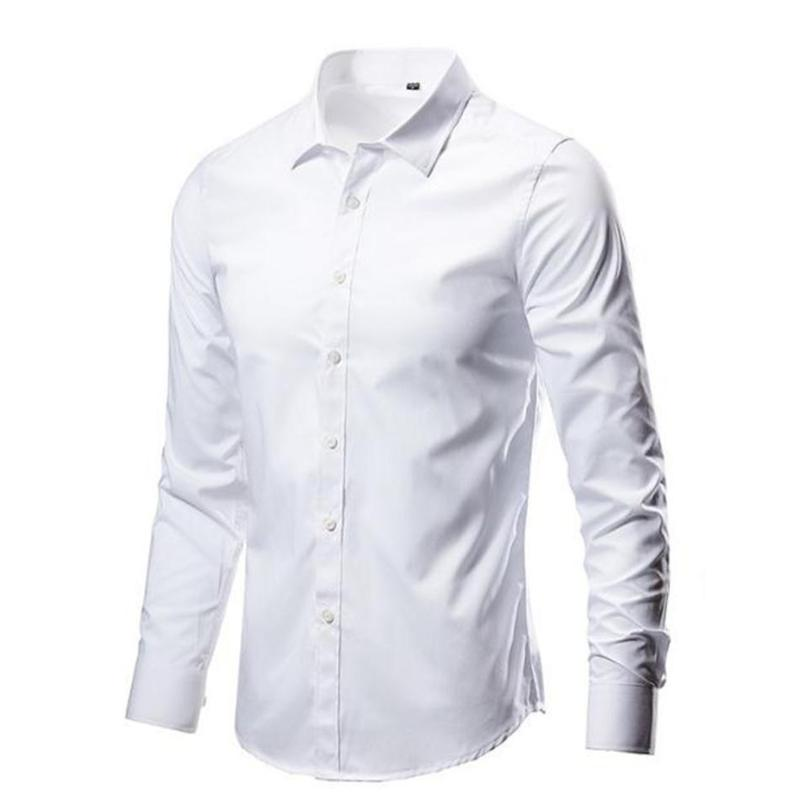 Pologize™ Button-Down Shirt