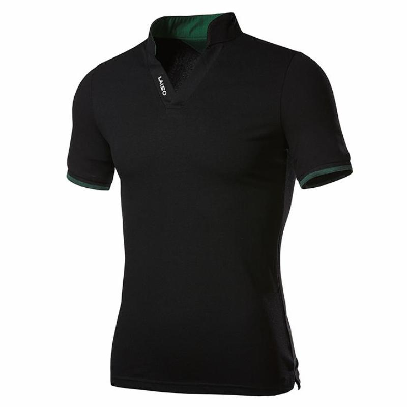 Pologize™ Short Sleeve Polo Shirt