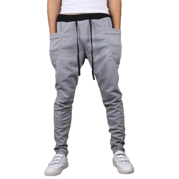 Pologize™ Joggers Casual Sweatpants