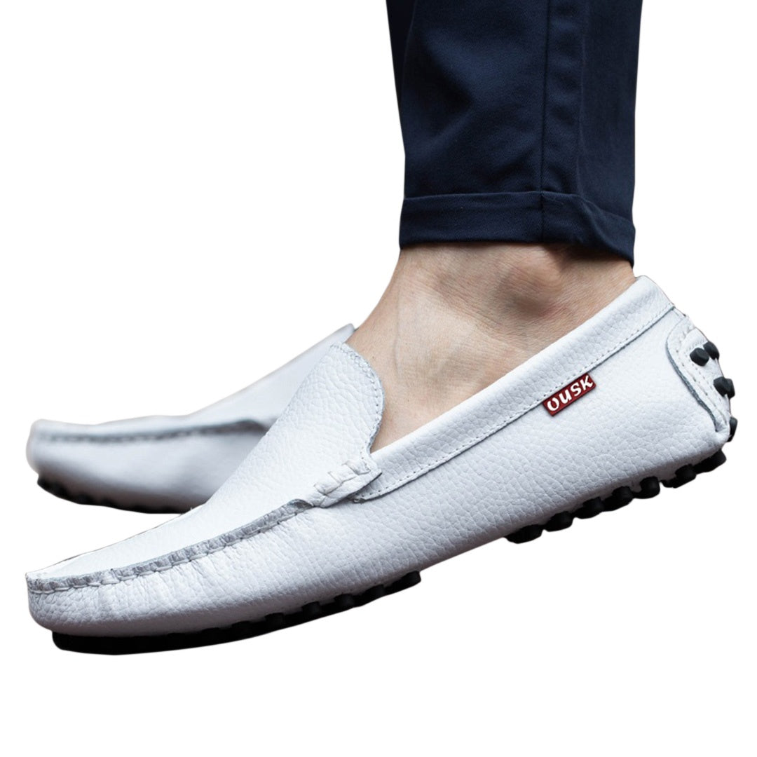 Pologize™ Summer Loafers