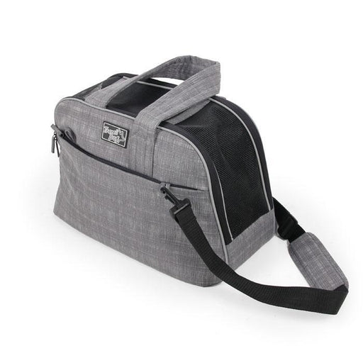 All For Paws Dog Pet Travel Carry Bag