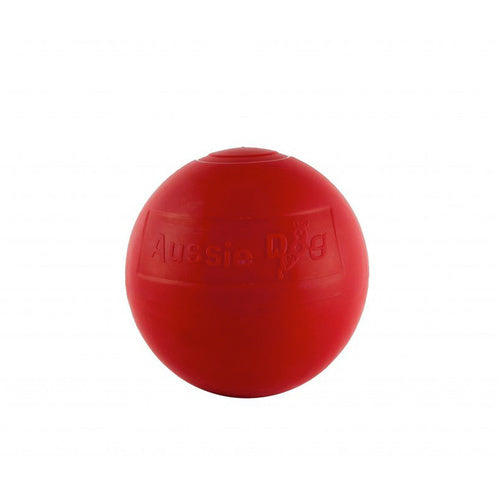 Aussie Dog Enduro Ball Medium 190Mm