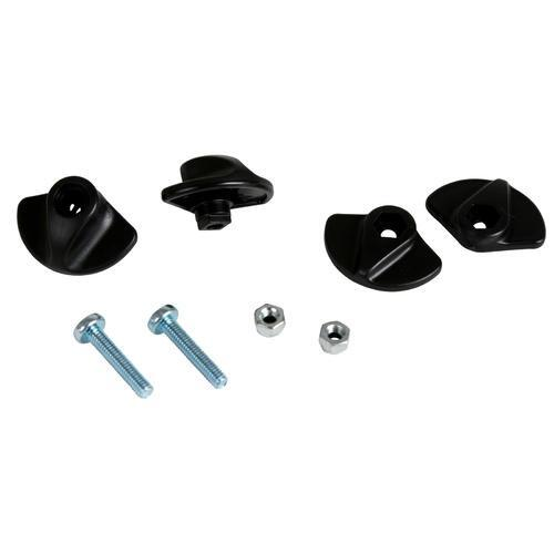 Transcat Cat Door Latch Set