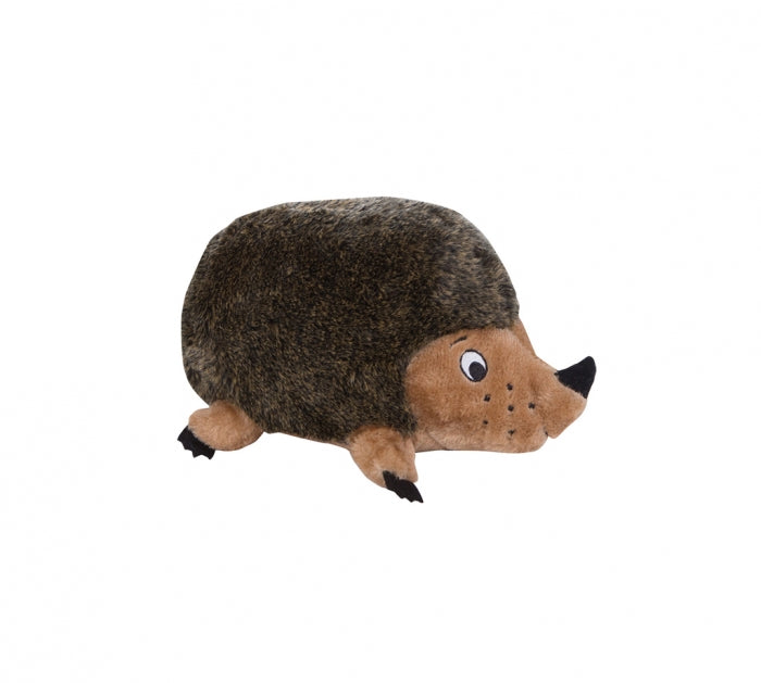 Outward Hound Hedgehogz