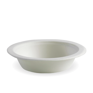 16oz BioCane Bowl (1000 Piece)