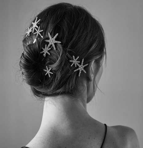 special occasion hair accessories