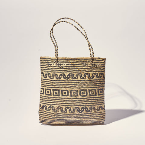 stilllife.store rattan straw bag