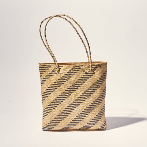 stilllife store rattan bag