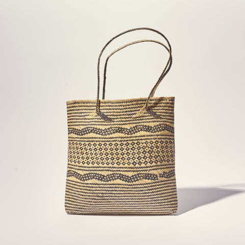 stilllife.store straw rattan bag handmade