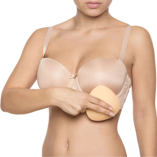 Bye Bra Perfecto Push-Up
