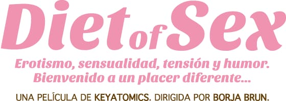 Diet Of Sex Set Especial Parejas