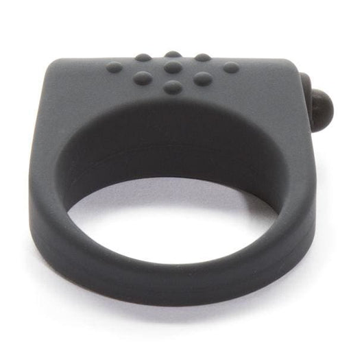 Fifty shades of grey vibrating cock ring