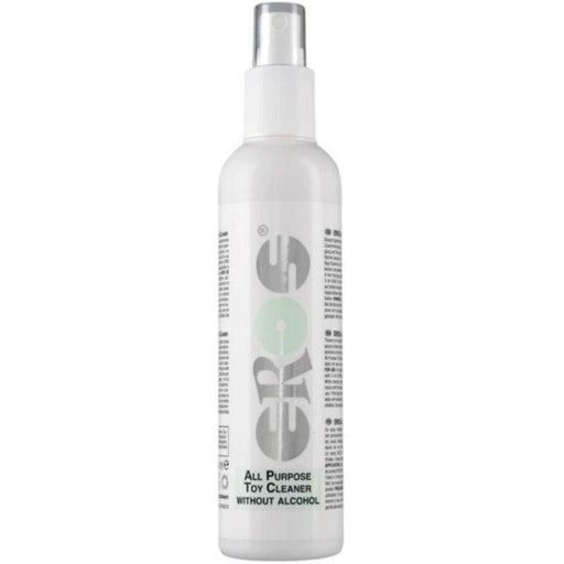 Limpiador Eros All Purpose 200 Ml
