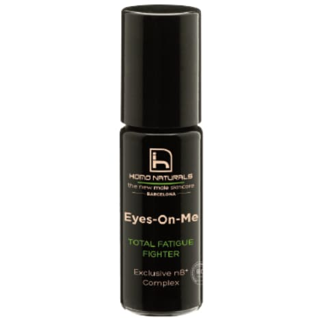 Unique Roll-On Facial Corrector Eyes-On Me