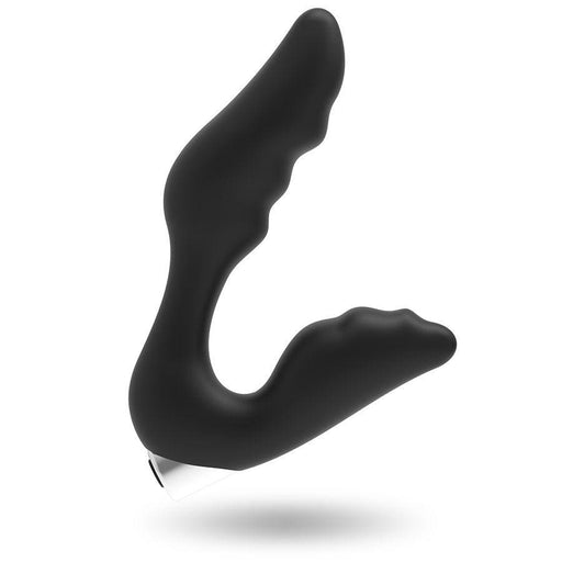 Vibrador prostático Addicted Toys recargable 2