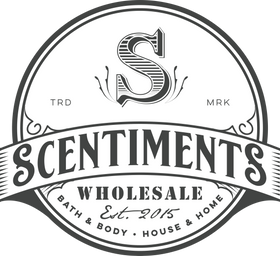 Scentiments Wholesale