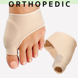 Orthopedic Correction