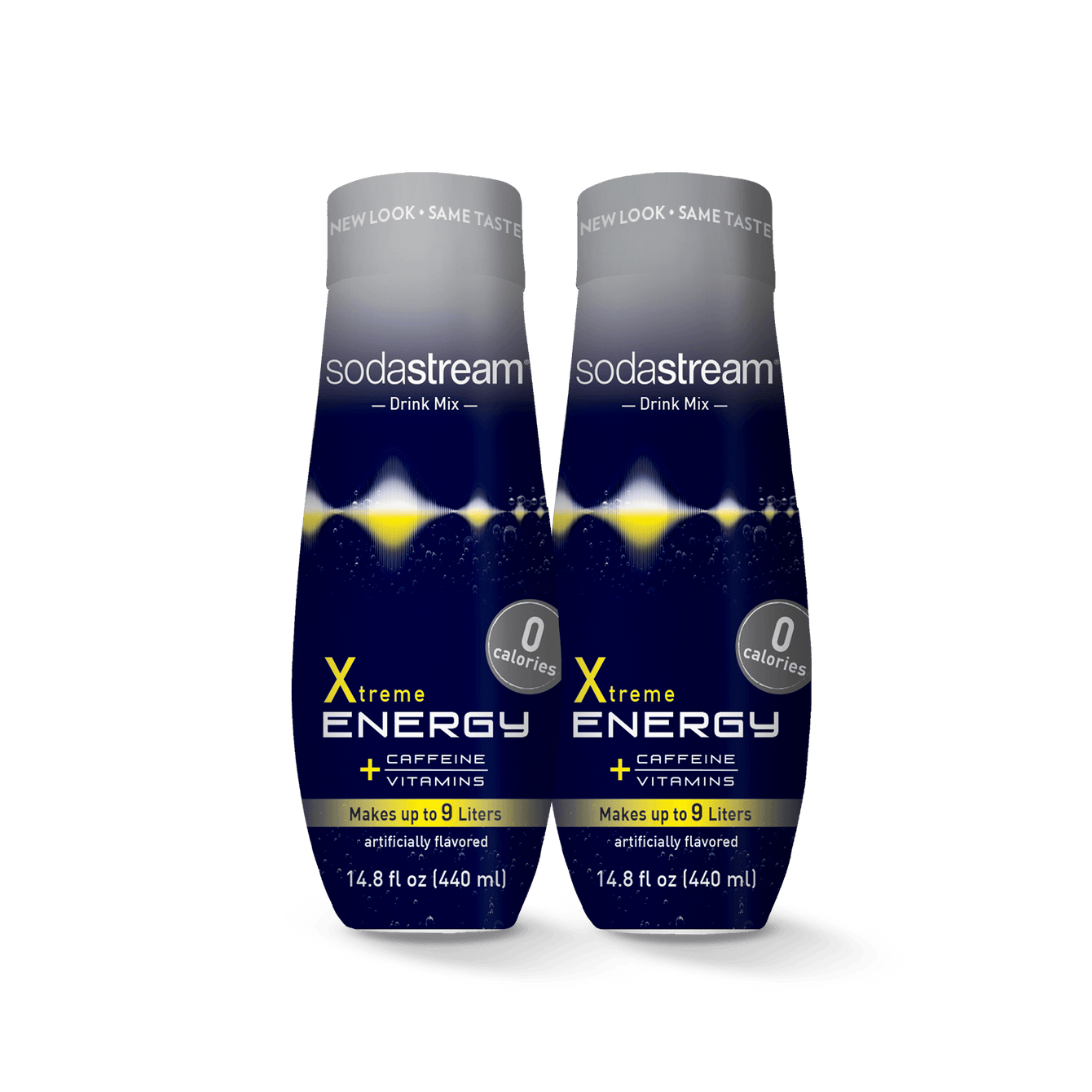 Diet Energy 2 Pack