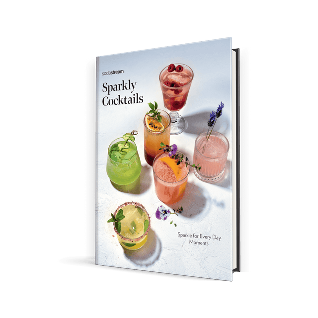 sparkling-water-cocktails-recipe-book
