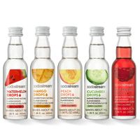 fruit-essence-fruit-drop-pack