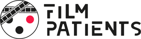Film Patients