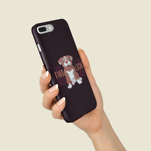 Buy this Trendy Retro Mobile Cover from Film Patients. We Provide Free Shipping for all our Pre-Paid Orders. We also provide Cash on Delivery to all our PinCodes.