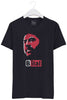 Bilal - The Mollywood Don Tshirt
