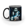 Who Movie Official Magic Mug