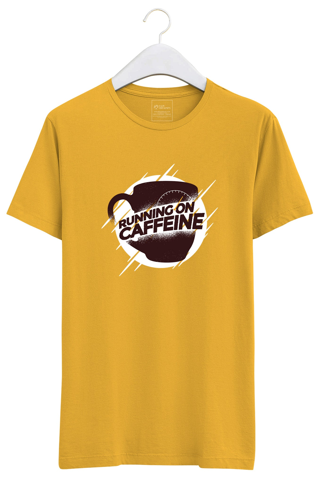 Coffee Quotes T shirt