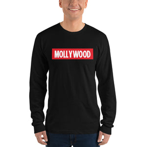 Mollywood Full Sleeve Tee